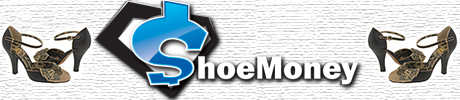 If you have been in search of a cost free training course on successful online business methods, this is your lucky day. The Shoe Money program simply teaches you how to make money online without needing any technical or programming skills.