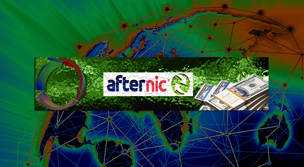 Afternic Domains