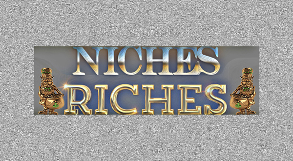 Niches Riches