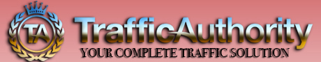 Traffic Authority is an exciting new online business opportunity that makes it possible to drive more traffic, generate more leads, and create more sales for your business by using a proven model built to the exact specifications that catapulted the kings of social media to stardom.